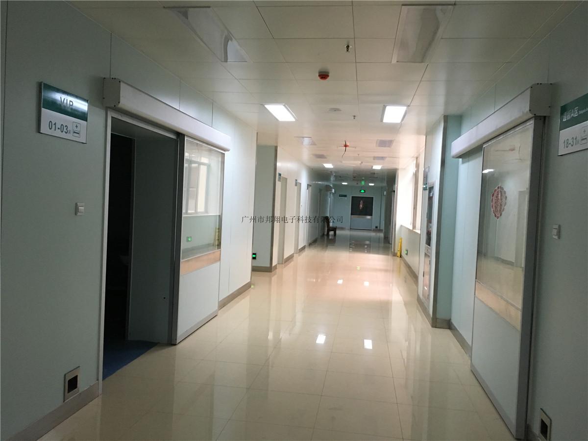 ICU病房 重癥加強護理病房 、產房、血透室、中心供應室裝修設計與施工