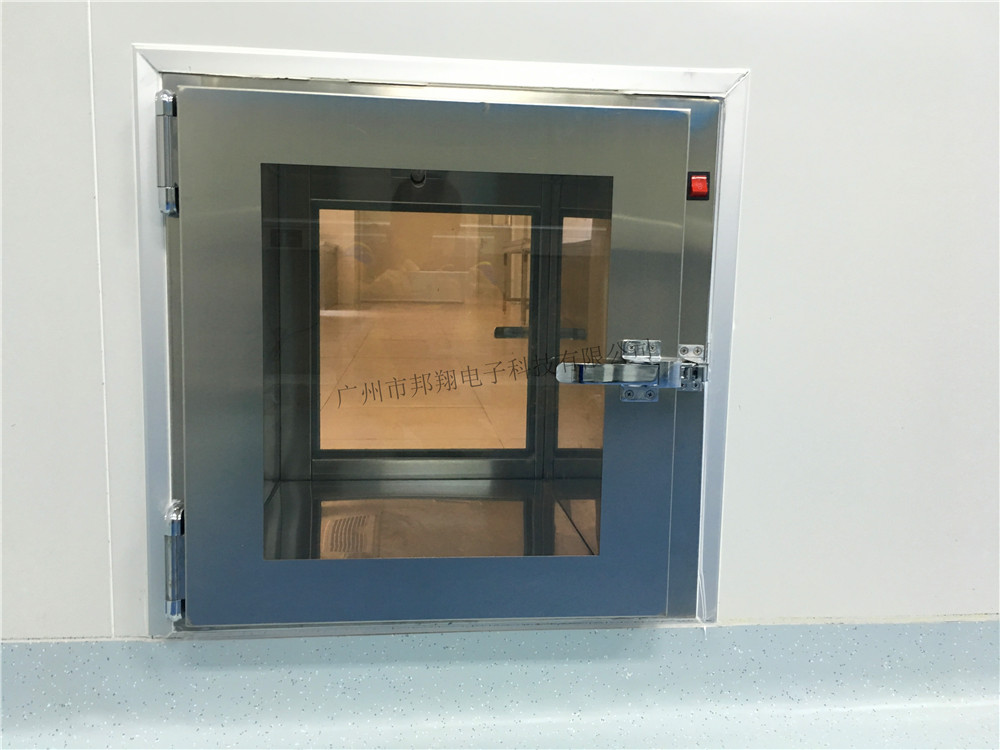 電子互鎖嵌入式、手術室傳遞窗,雙通互鎖手術室傳遞窗 ,互鎖雙通柜,互鎖傳遞窗,單門雙通柜